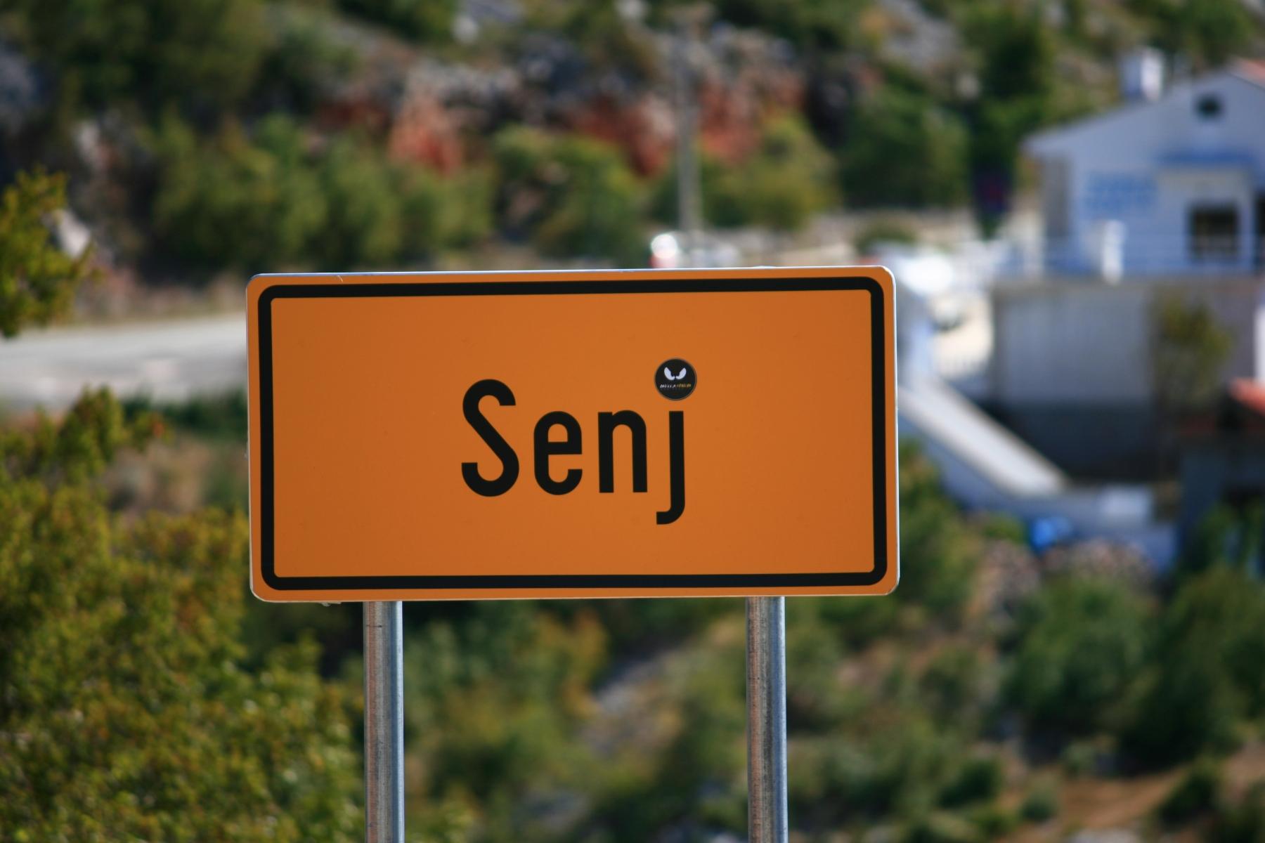 1-Senj-1