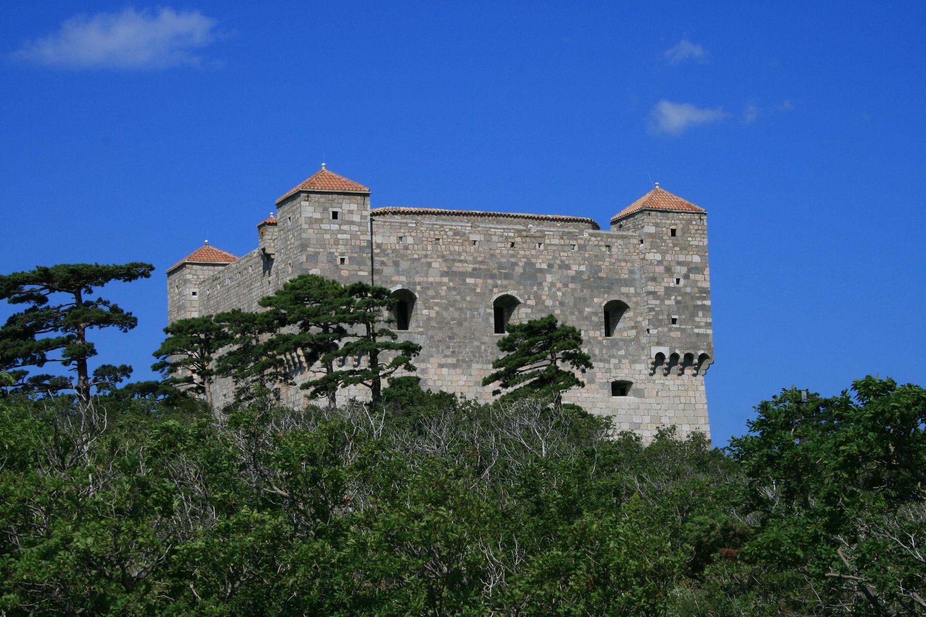 1-Senj-Burg-4