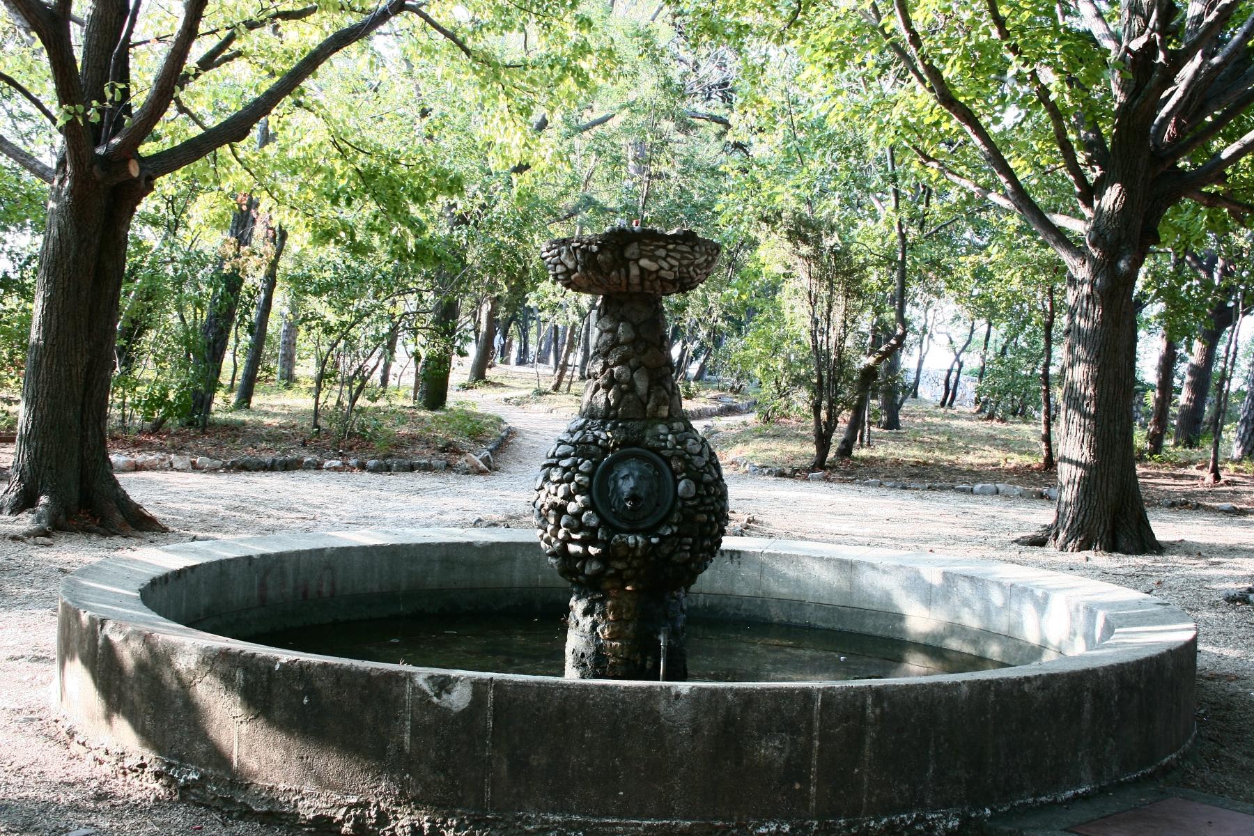 1-Senj-Park-6