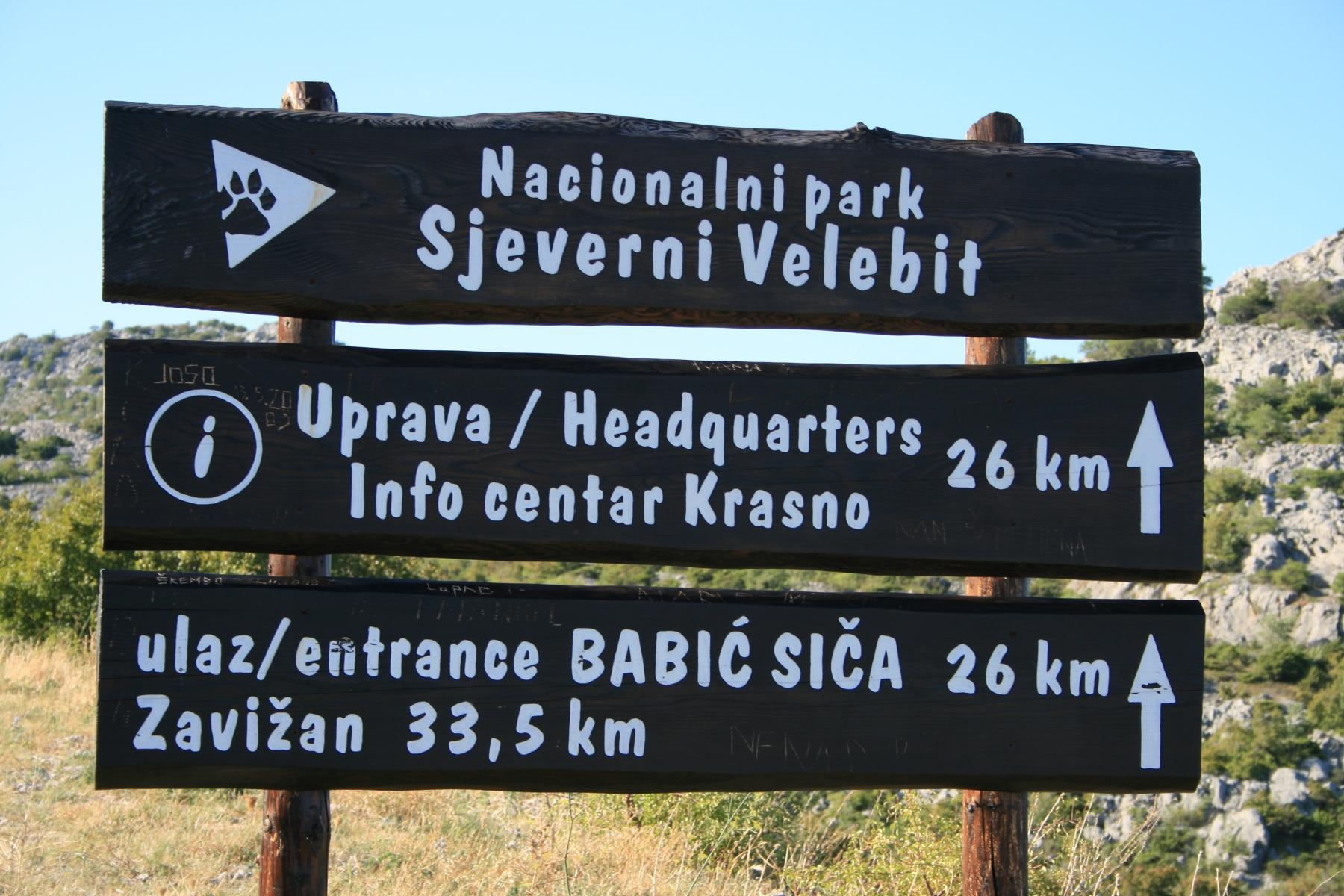 7-NP-Velebit-1