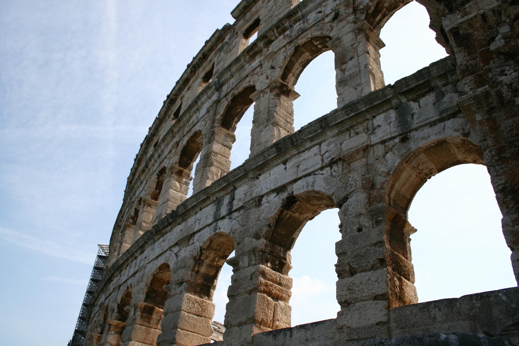 9-Pula-Koloseum