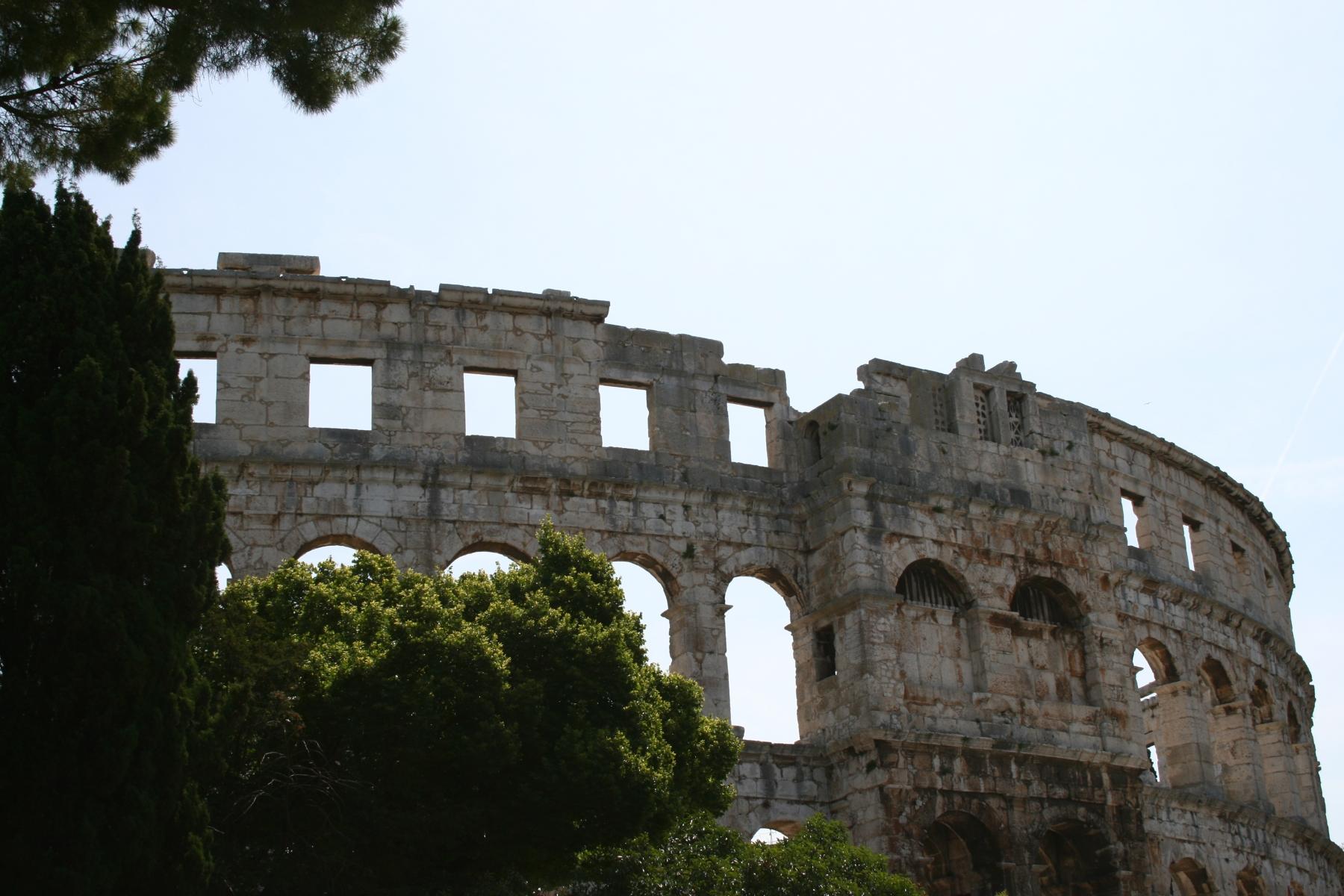 9-Pula-Kolosseum-9