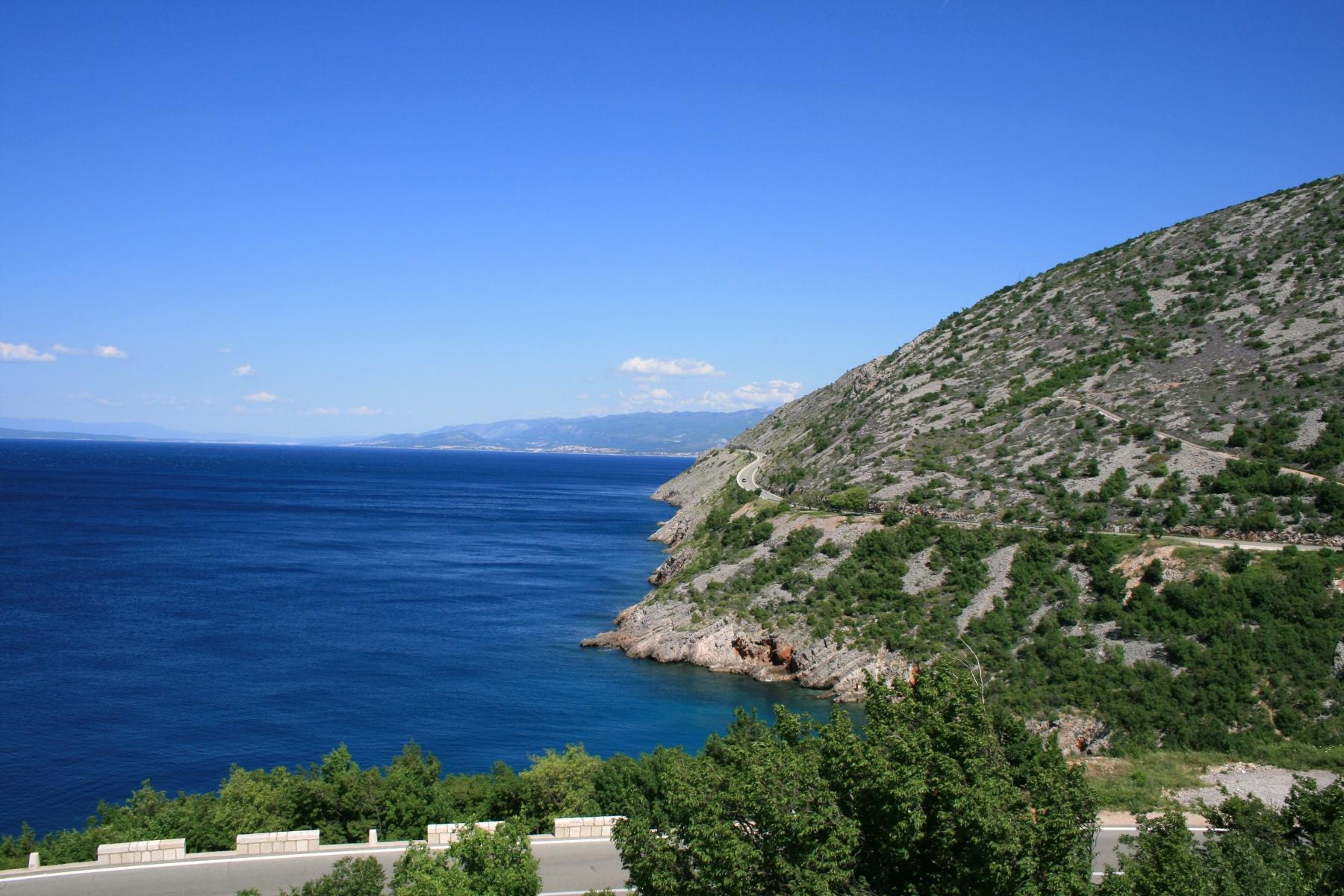 15-Blick-nach-Rijeka